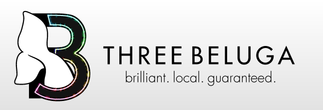 Three Beluga, LLC